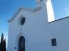 Ermita de Sant Joan Baptista – Blanes