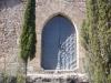 Ermita de Sant Joan d'Algars – Batea