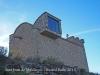 Ermita de Sant Joan de Maldanell – Maldà