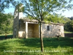 ermita-de-st-joan-dels-balbs-110908_506