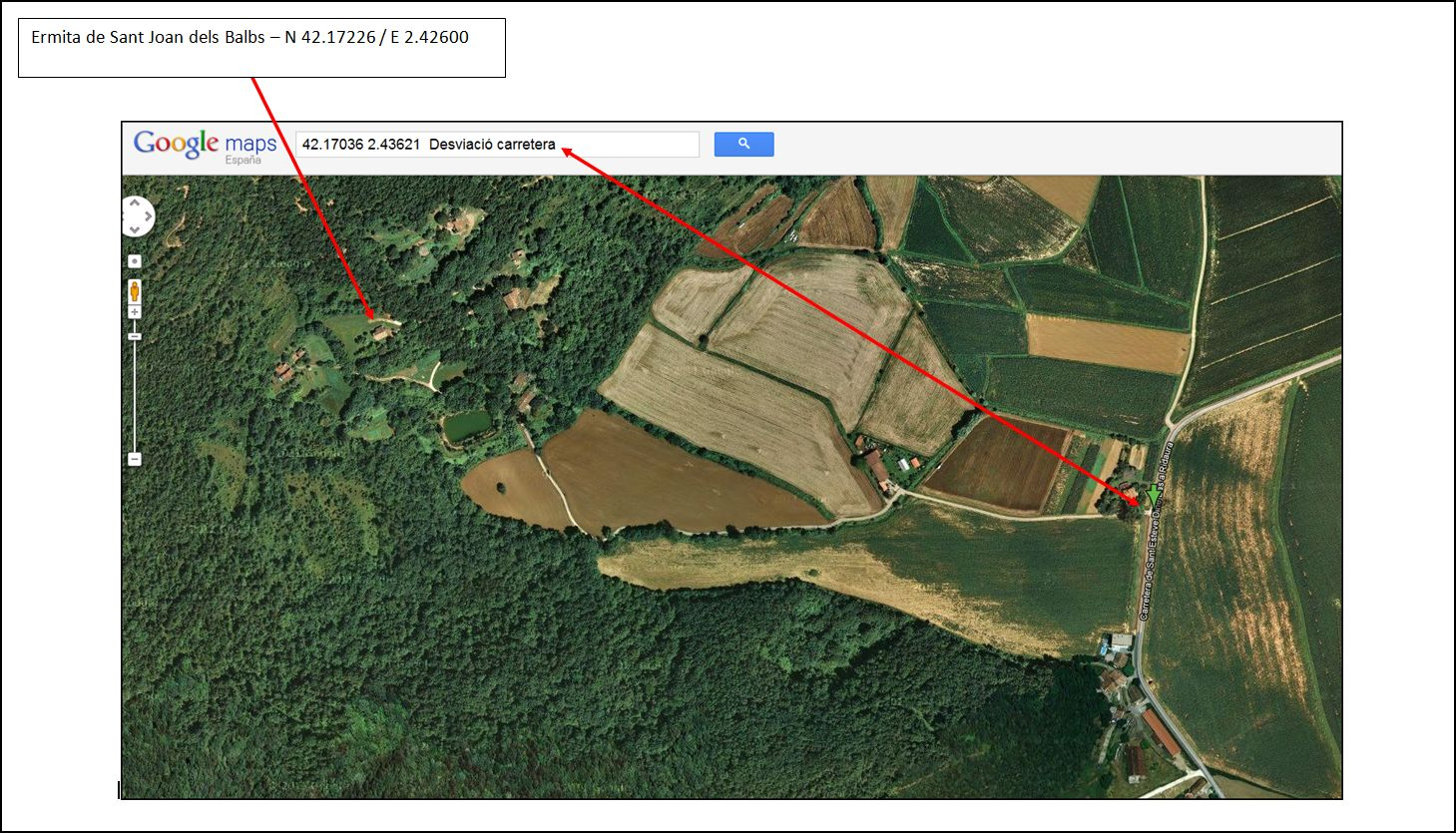 ermita-de-st-joan-dels-balbs-110908-mapa-google-itinerari