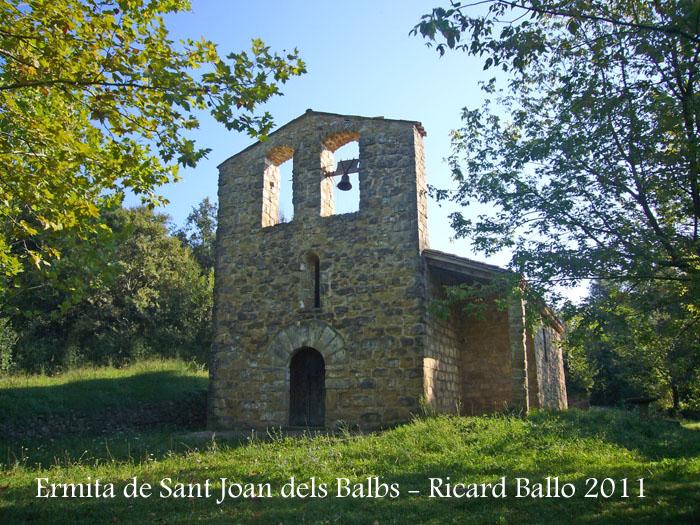 ermita-de-st-joan-dels-balbs-110908_502bis