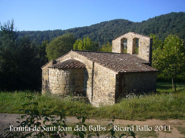 ermita-de-st-joan-dels-balbs-110908_511