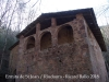 Ermita de Sant Joan – Riudaura