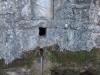 Ermita de Sant Joan – Riudaura - Font de Sant Joan