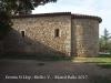 Ermita de Sant Llop–Riells i Viabrea