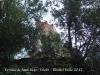 Ermita de Sant Llop – Vilobí d'Onyar