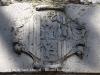 Ermita de Sant Marçal – Tàrrega / Urgell