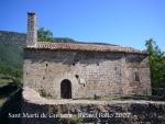 sant-marti-de-guixers-070831_502