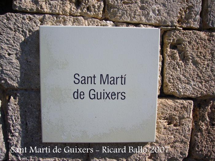 sant-marti-de-guixers-070831_501
