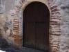 Ermita de Sant Martí – Montseny