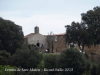 Ermita de Sant Mateu – Premià de Dalt