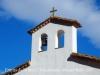 Ermita de Sant Mer – Vilademuls