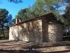 Ermita de Sant Miquel – Aiguamúrcia