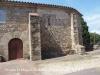 Ermita de Sant Miquel de Mata – Mataró