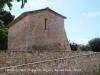 Ermita de Sant Miquel de Segur – Calafell