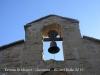 Ermita de Sant Miquel-Guissona