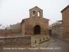 Ermita de Sant Miquel – Puigverd d'Agramunt