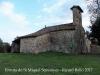 Ermita de Sant Miquel Sesvinyes – Serinyà