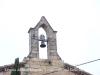 Ermita de Sant Miquel – Verdú
