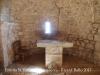Ermita de Sant Patllari – Porqueres