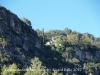 Ermita de Sant Pau – Arbolí