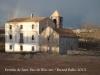 Ermita de Sant Pau de Riu-sec – Sabadell