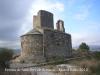 Ermita de Sant Pere de Romaní