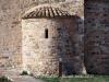 Ermita de Sant Pere d'Ullastre – Castellar del Vallès