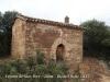 Ermita de Sant Pere – Olius