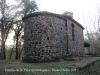 Ermita de Sant Pere Sestronques – Anglès