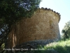 Ermita de Sant Quintí – Odèn