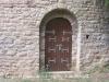 Ermita de Sant Quirze de Subiradells