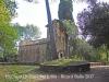 Ermita de Sant Quirze i Santa Julita de Merlant