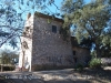 Ermita de Sant Quirze – Lloret de Mar