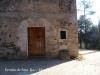 Ermita de Sant Roc – Massanes