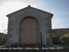 Ermita de Sant Roc
