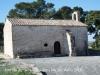 Ermita de Sant Salvador – Borges Blanques