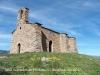 Ermita de Sant Salvador de Predanies - Bellver de Cerdanya