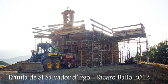 ermita-st-salvador-dirgo-120920_501bisblog