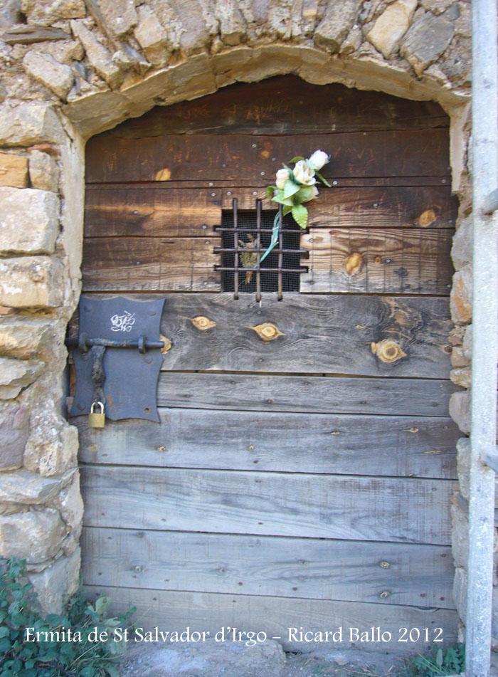 ermita-st-salvador-dirgo-120920_502bisblog