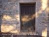 Ermita de Sant Salvador Vell del Quer – Súria