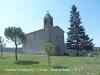 Ermita de Sant Sebastià – Oristà
