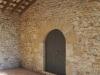 Ermita de Sant Sebastià – Vilademuls