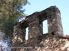 Ermita de Sant Valentí de les Brucardes – Sant Fruitós de Bages
