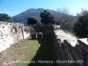 Ermita de Santa Anastàsia - Montseny
