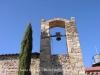 Ermita de Santa Bàrbara – Anglès