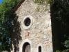 Ermita de Santa Bàrbara – Das