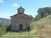 Ermita de Santa Bàrbara del Racó – Odèn