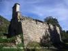 Ermita de Santa Cecília de Ragord – Vallfogona de Ripollès